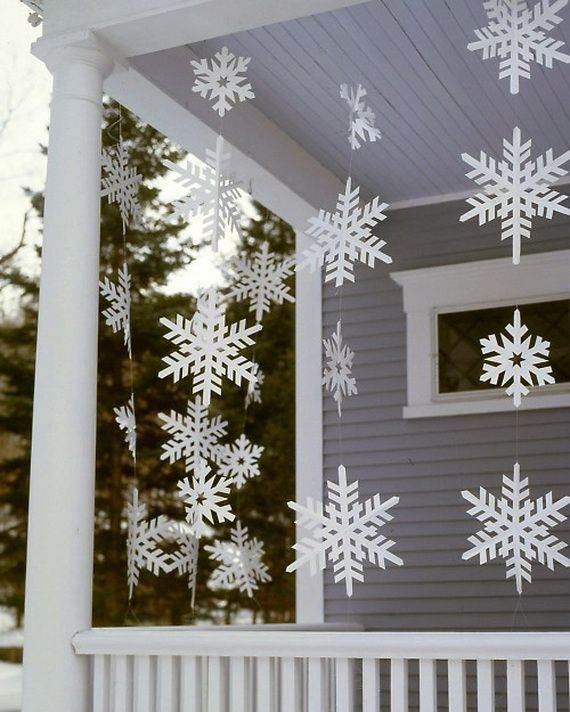 Outdoor-Christmas-Decorations-For-A-Holiday-Spirit-_011