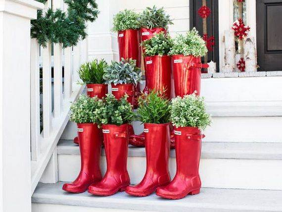 Outdoor-Christmas-Decorations-For-A-Holiday-Spirit-_10