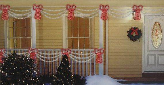 Outdoor-Christmas-Decorations-For-A-Holiday-Spirit-_191