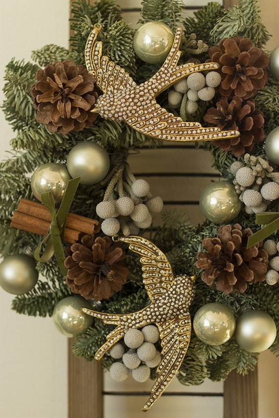 Outdoor-Christmas-Decorations-For-A-Holiday-Spirit-_25