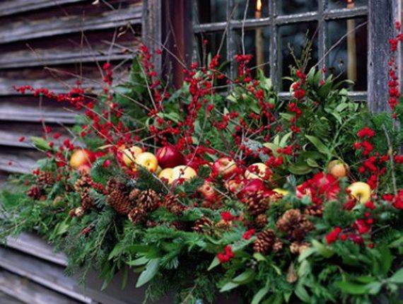 Outdoor-Christmas-Decorations-For-A-Holiday-Spirit-_611