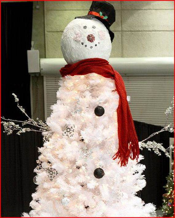 Outdoor-Christmas-Decorations-For-A-Holiday-Spirit-_621