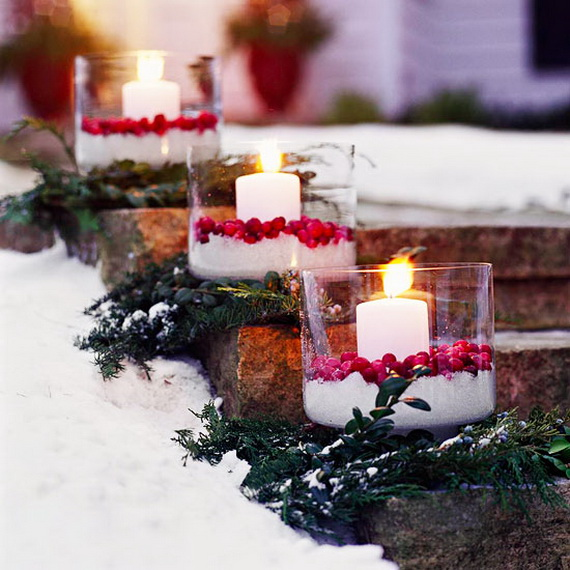Simple, Gorgeous Holiday Decor Ideas_02