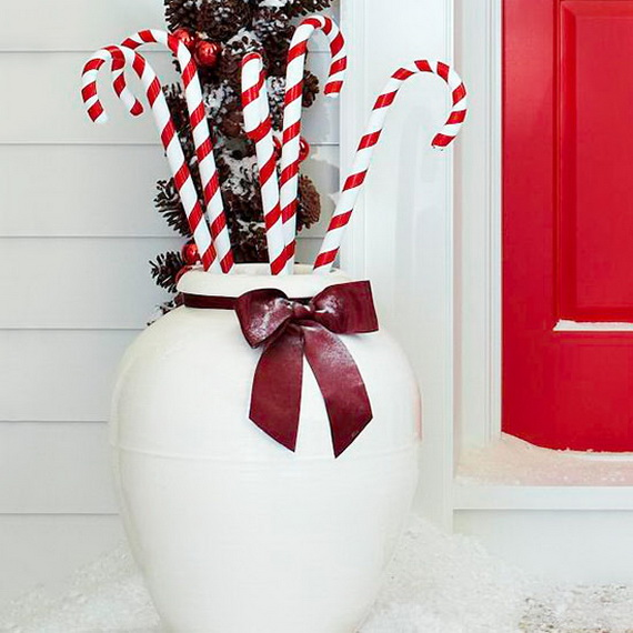 Simple, Gorgeous Holiday Decor Ideas_14