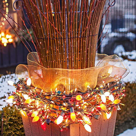 Simple, Gorgeous Holiday Decor Ideas_17