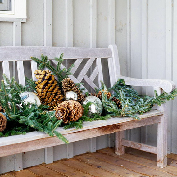 Simple, Gorgeous Holiday Decor Ideas_28