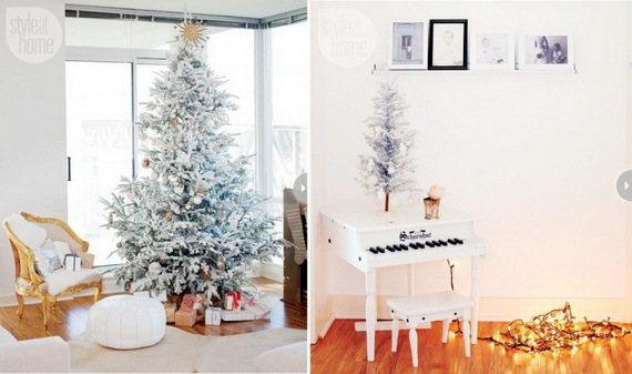 Simple, Gorgeous Holiday Decor Ideas_57
