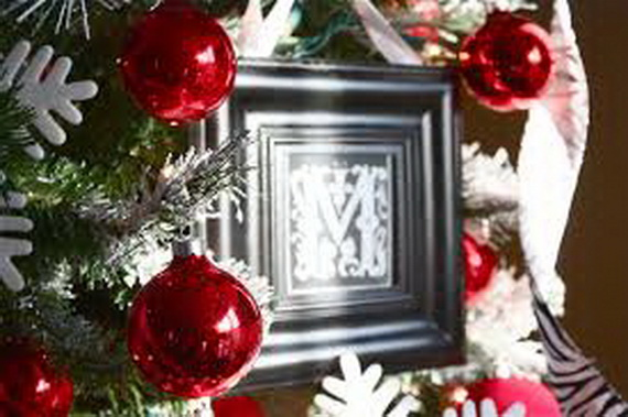 Simple, Gorgeous Holiday Decor Ideas_60