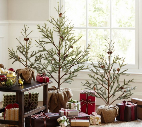 Simple, Gorgeous Holiday Decor Ideas_65