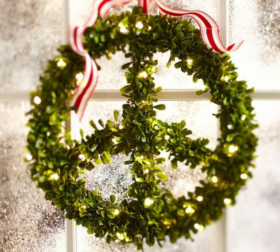 Simple, Gorgeous Holiday Decor Ideas_68