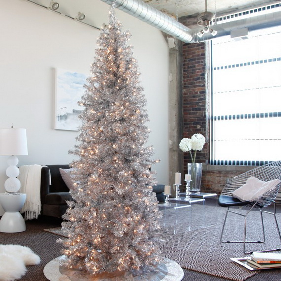 Simple, Gorgeous Holiday Decor Ideas_77