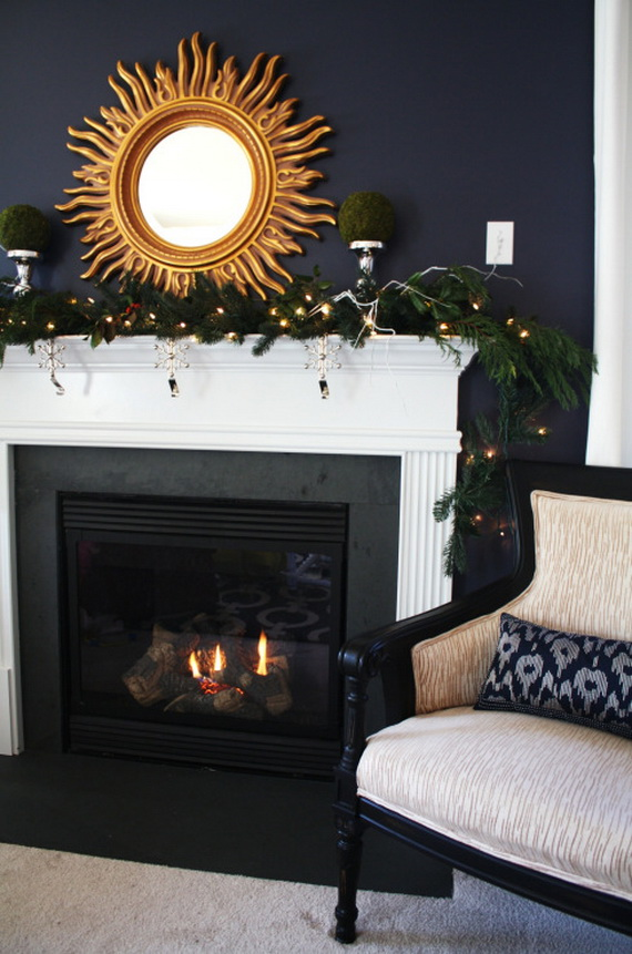 Simple, Gorgeous Holiday Decor Ideas_78