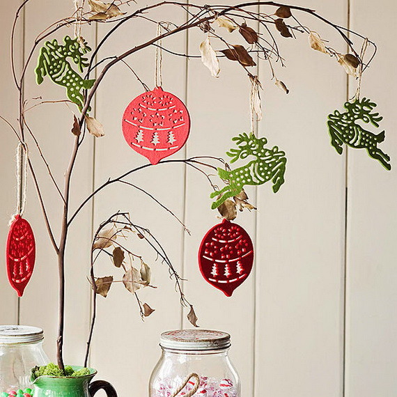 Thanksgiving And Christmas Holiday Decor Ideas_06