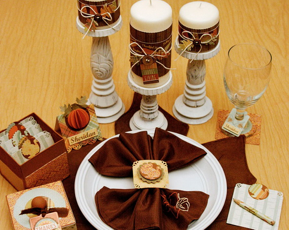 Thanksgiving And Christmas Holiday Decor Ideas_07