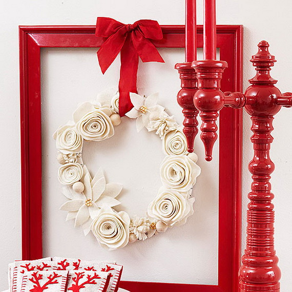 Thanksgiving And Christmas Holiday Decor Ideas_29