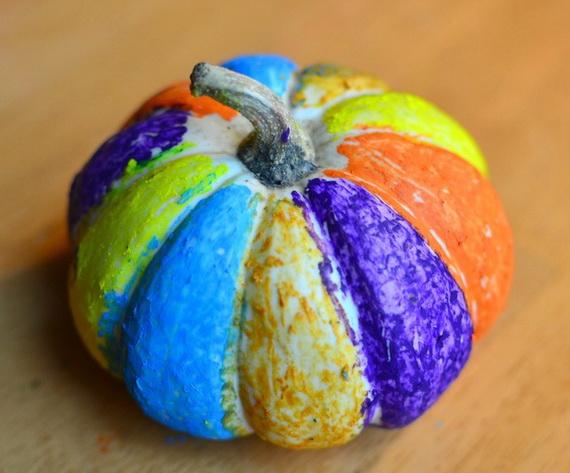 60 Amazing Thanksgiving Diy Decorations (36)