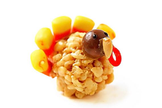 60 Amazing Thanksgiving Diy Decorations (41)