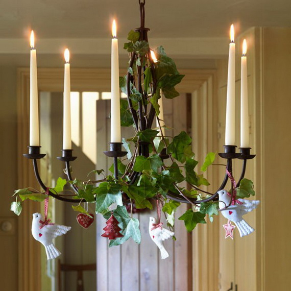 A Double-Duty Holiday Decor Ideas that Lasts Thanksgiving to Christmas_02 (2)