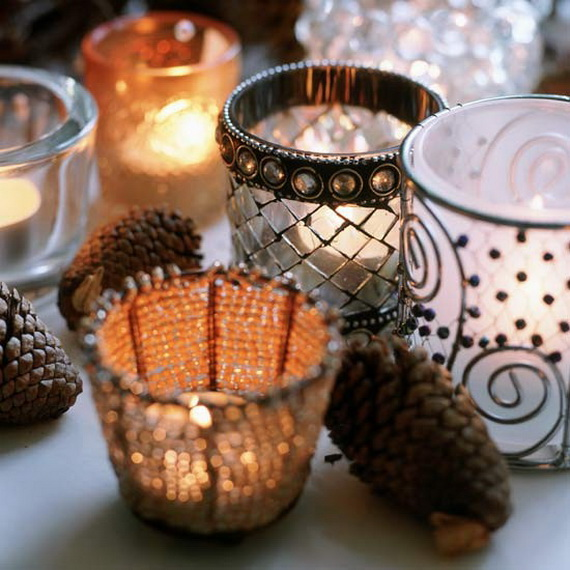 A Double-Duty Holiday Decor Ideas that Lasts Thanksgiving to Christmas_04 (2)
