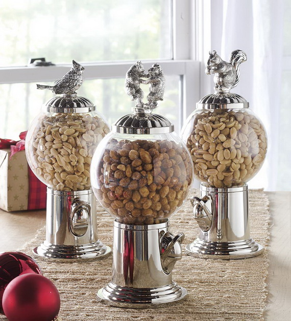 A Double-Duty Holiday Decor Ideas that Lasts Thanksgiving to Christmas_05