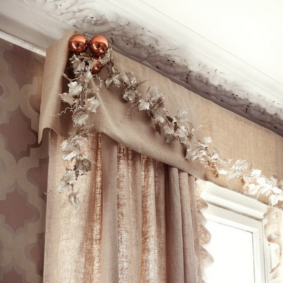 A Double-Duty Holiday Decor Ideas that Lasts Thanksgiving to Christmas_08 (2)