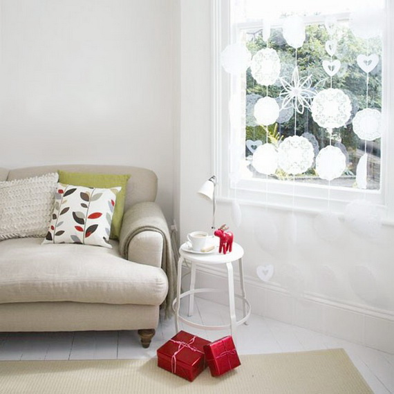 A Double-Duty Holiday Decor Ideas that Lasts Thanksgiving to Christmas_09 (2)