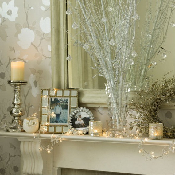 A Double-Duty Holiday Decor Ideas that Lasts Thanksgiving to Christmas_12 (2)