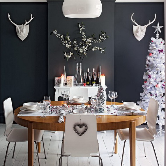 A Double-Duty Holiday Decor Ideas that Lasts Thanksgiving to Christmas_15 (2)