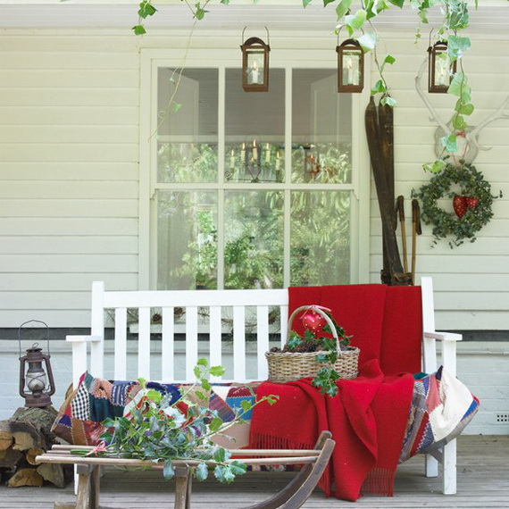 A Double-Duty Holiday Decor Ideas that Lasts Thanksgiving to Christmas_16 (2)