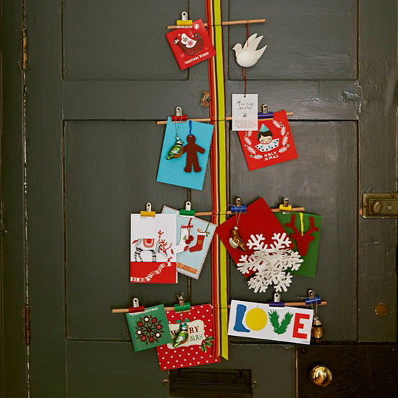 A Double-Duty Holiday Decor Ideas that Lasts Thanksgiving to Christmas_17 (2)