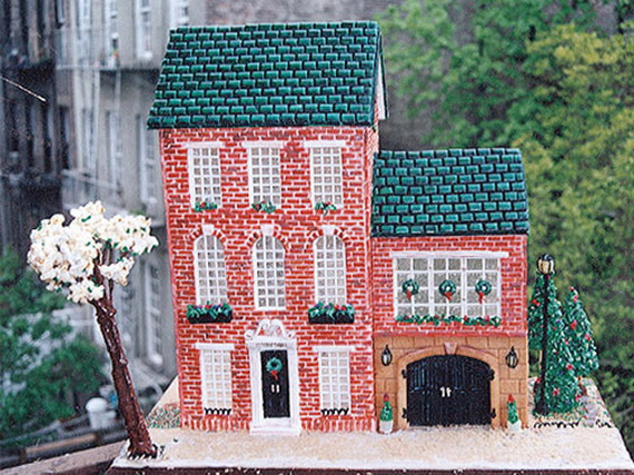 ghk-1299-gingerbread-house-dowd