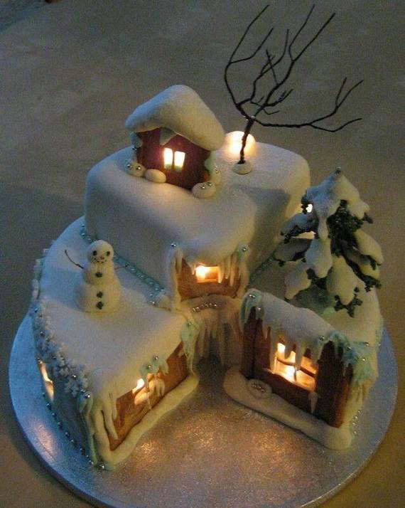 awesome-christmas-cake-decorating-ideas-_141
