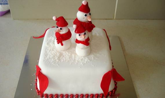awesome-christmas-cake-decorating-ideas-_151