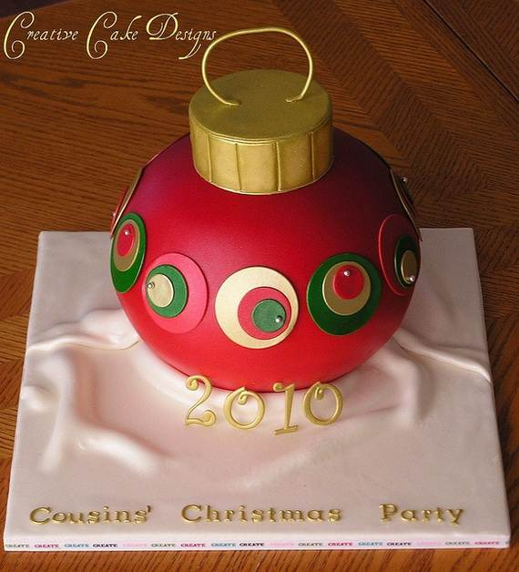 awesome-christmas-cake-decorating-ideas-_231