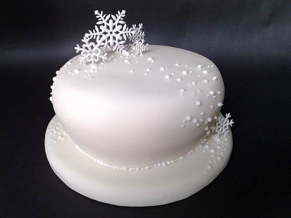 awesome-christmas-cake-decorating-ideas-_271