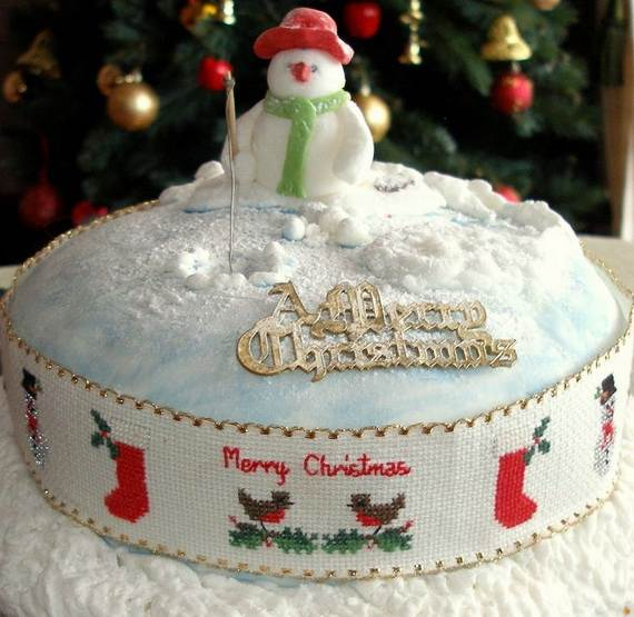 awesome-christmas-cake-decorating-ideas-_291