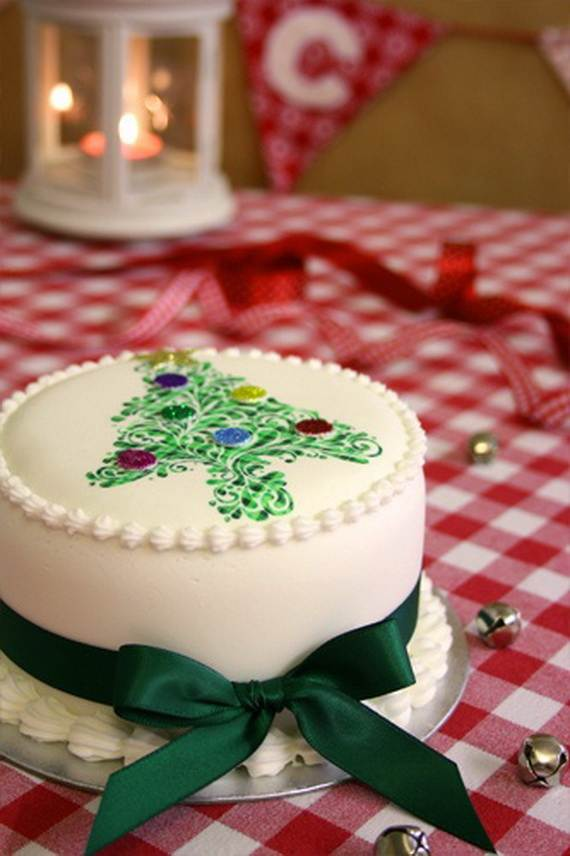 awesome-christmas-cake-decorating-ideas-_34