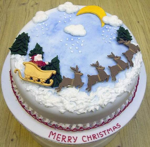 awesome-christmas-cake-decorating-ideas-_421