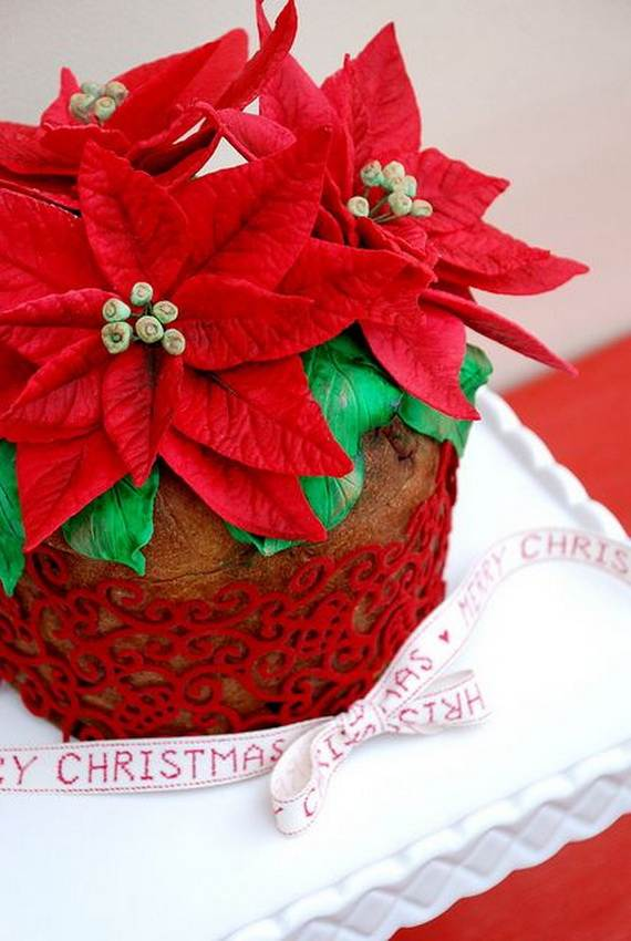 awesome-christmas-cake-decorating-ideas-_571