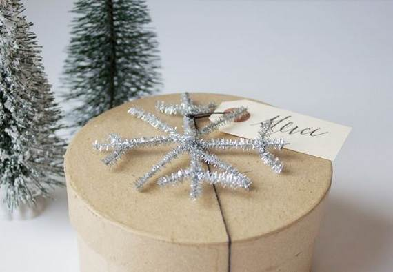 Cute-And-Incredibly-Christmas-Gifts-Wrapping-Ideas-101