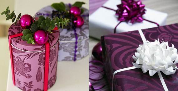 Cute-And-Incredibly-Christmas-Gifts-Wrapping-Ideas-107