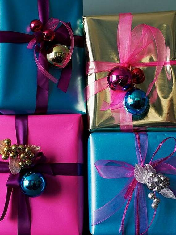 Cute-And-Incredibly-Christmas-Gifts-Wrapping-Ideas-109