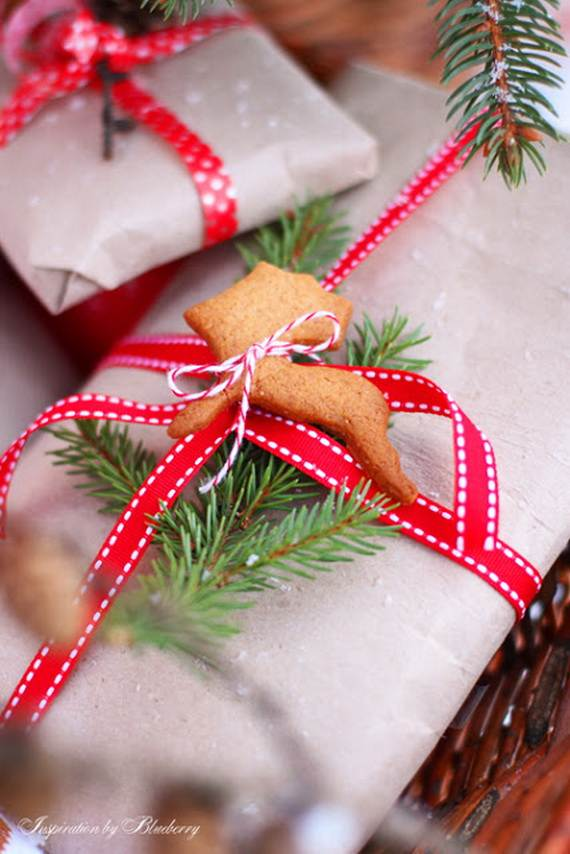 Cute-And-Incredibly-Christmas-Gifts-Wrapping-Ideas-148