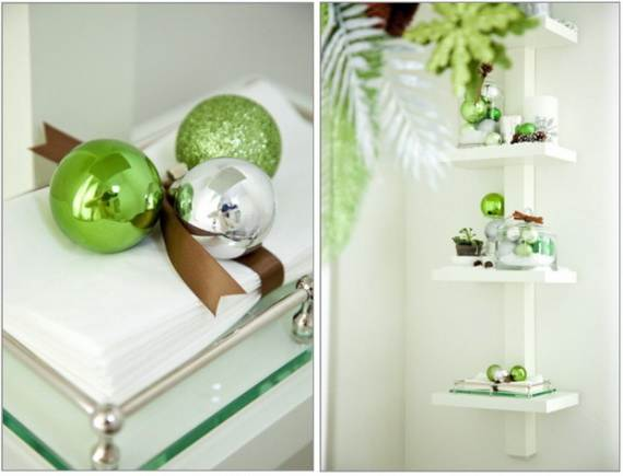 cute-bathroom-decorating-ideas-for-christmas2014-11