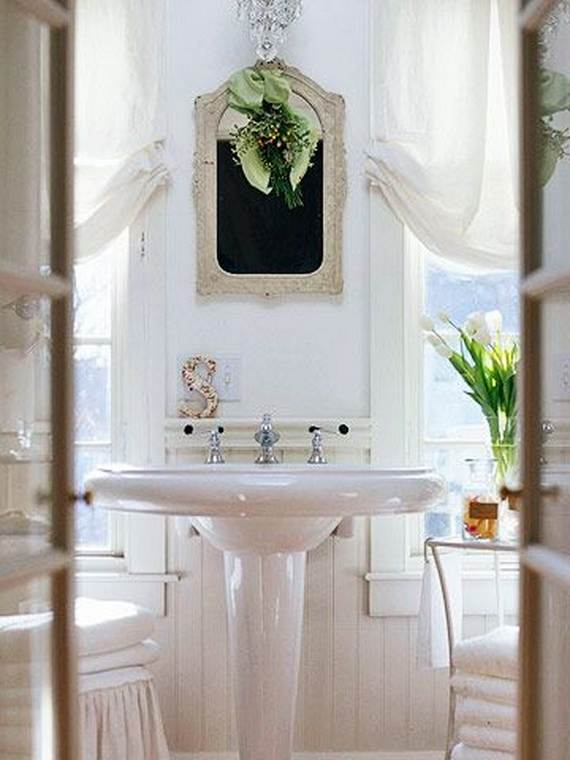 cute-bathroom-decorating-ideas-for-christmas2014-15