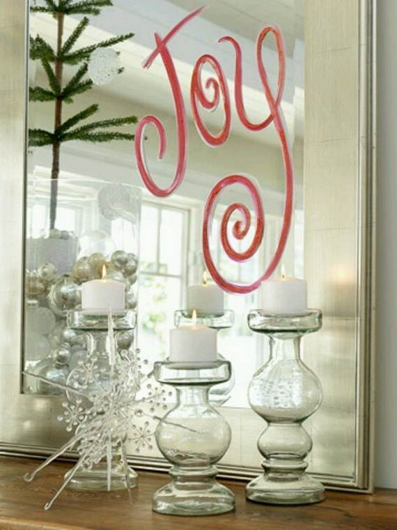cute-bathroom-decorating-ideas-for-christmas2014-17