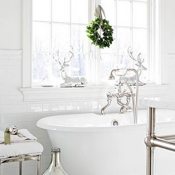 cute-bathroom-decorating-ideas-for-christmas2014-21