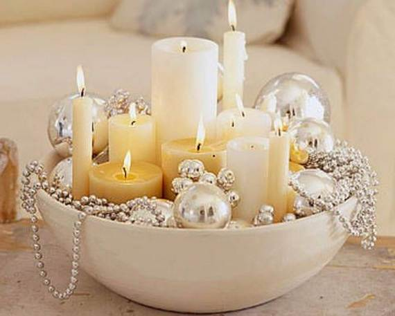 cute-bathroom-decorating-ideas-for-christmas2014-30