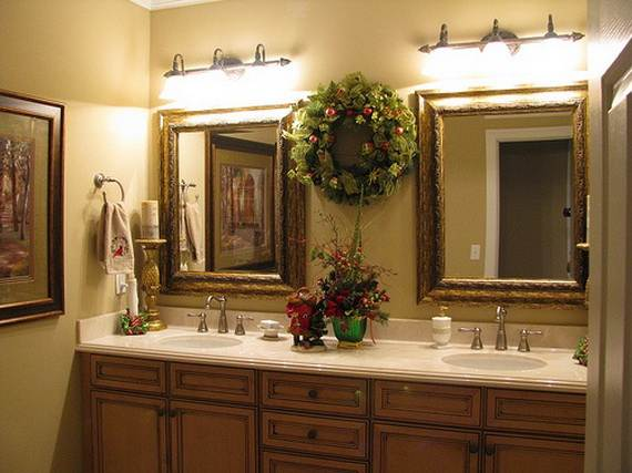 cute-bathroom-decorating-ideas-for-christmas2014-31