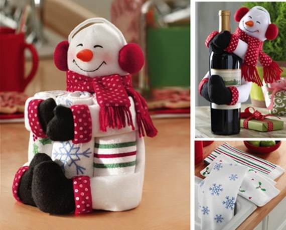 cute-bathroom-decorating-ideas-for-christmas2014-34